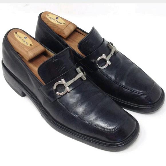 Salvatore Ferragamo Shoes | Salvatore